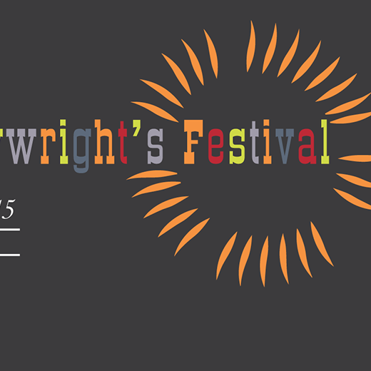 Texas Playwright's Festival